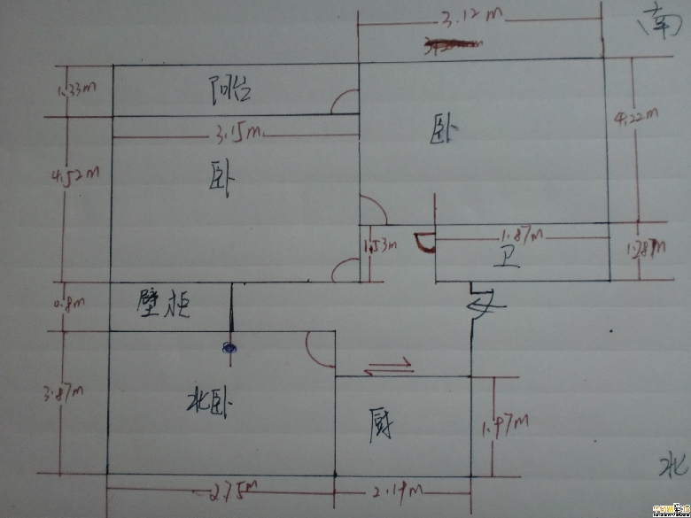 电路 电路图 电子 户型 户型图 平面图 原理图 780_585
