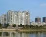 和兴东城,昆山和兴东城二手房租房