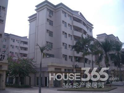 大厦 建筑 住宅 400_300