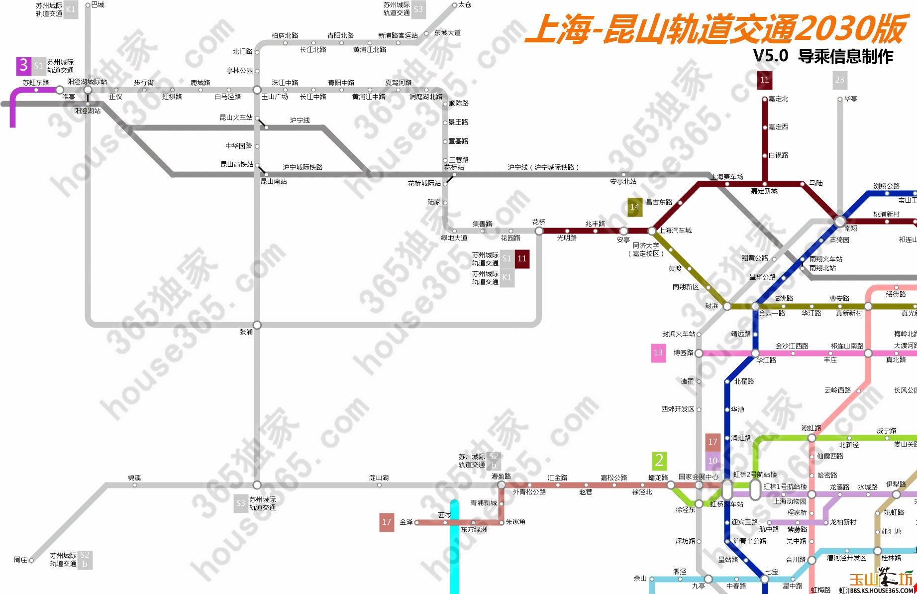 地图 1843_1193