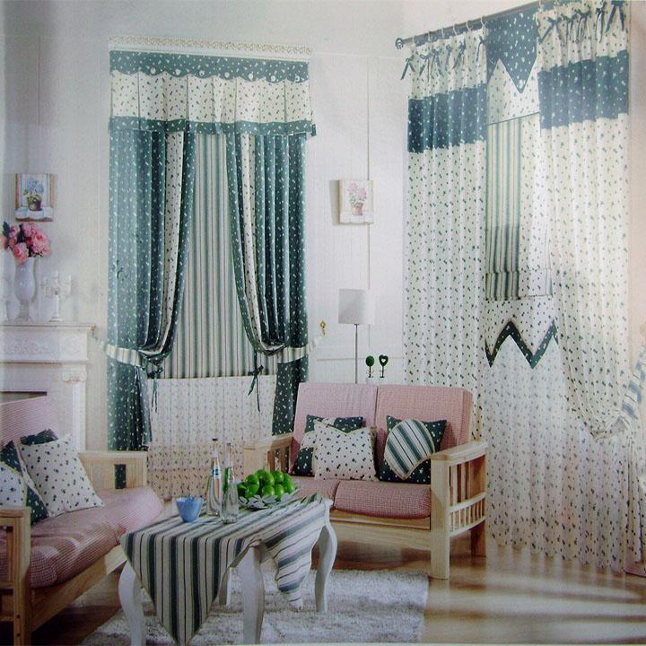 现代简约,简欧欧式,田园风格,中式窗帘,布艺窗帘-产品价格|报价|图片