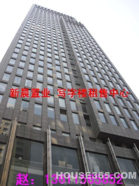 城开国际大厦纯写多套可注册 福鑫国际大厦