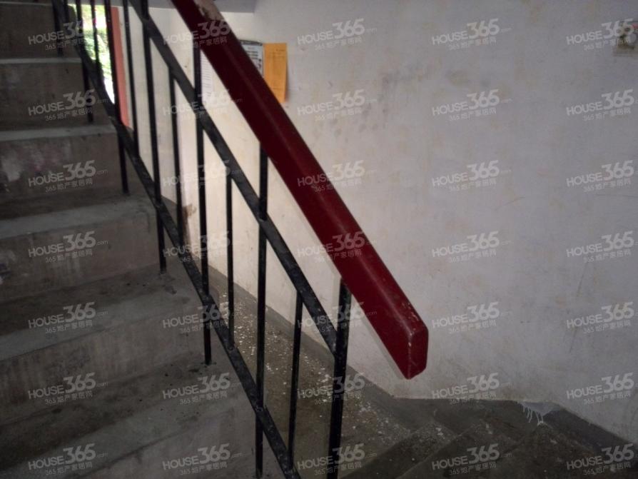 利民新村2室1厅1卫59.28平米2000年产权房简装