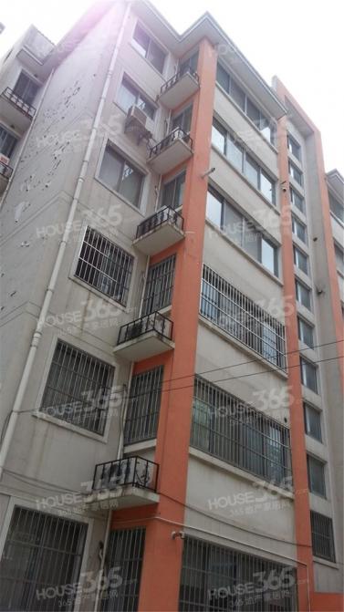 �建路住宅底商 人流量多 钟阜路地铁即将开通 急售