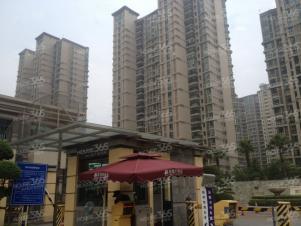 雅居乐花园,南京雅居乐花园二手房租房
