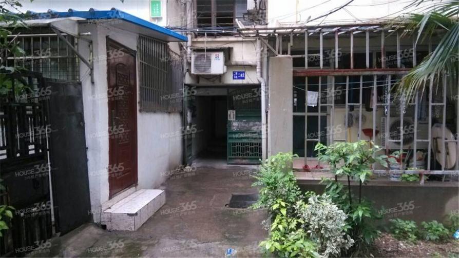 仁园烟厂宿舍云锦路地铁口公交站旁小区出新可装电梯