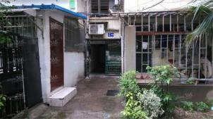 河西金鹰万达茶南仁园简装俩房 设施齐全拎包入住