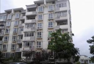江山星汉城,南京江山星汉城二手房租房