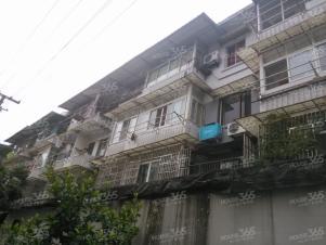 建工新村,杭州建工新村二手房租房