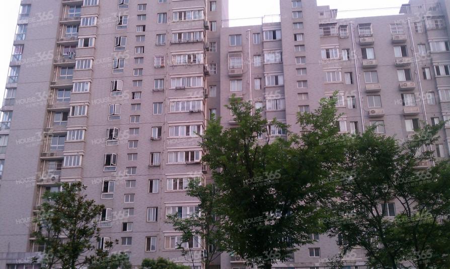 江宁区科学园武夷绿洲1600.00�O简装1室0厅