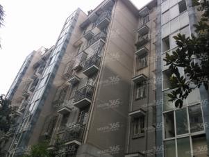 花园西村,杭州花园西村二手房租房