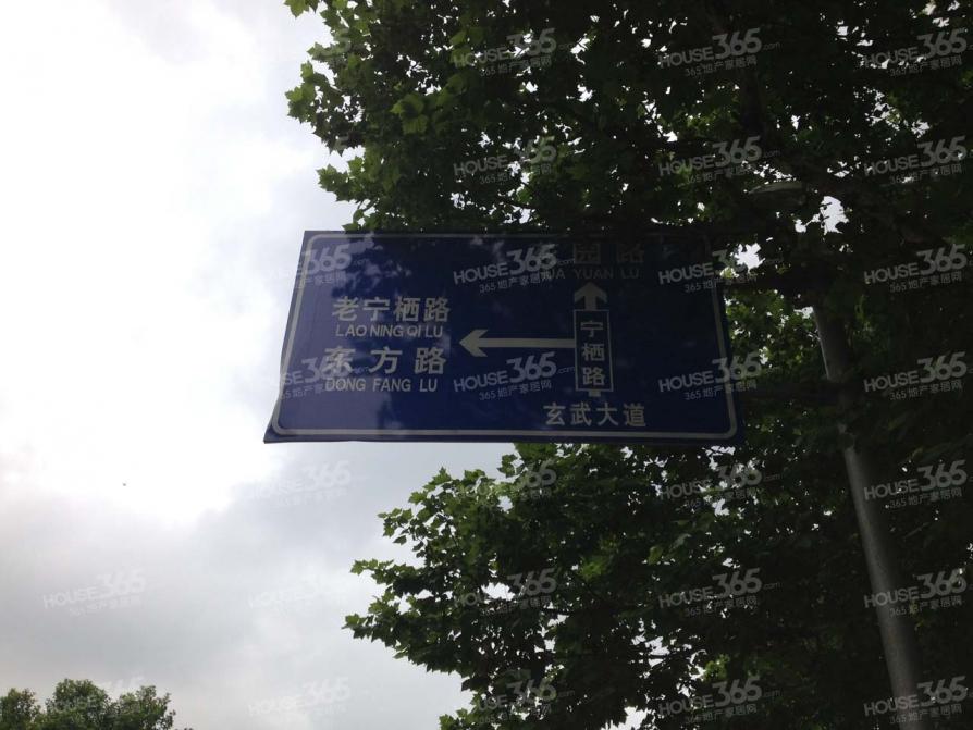 东方城初阳园25平米整租