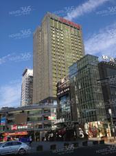 星光国际公馆,杭州星光国际公馆二手房租房