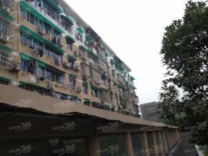 浦沿教工宿舍楼,杭州浦沿教工宿舍楼二手房租房