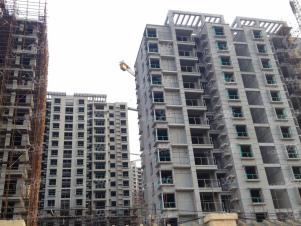 中南职工楼,杭州中南职工楼二手房租房