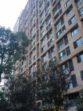 红门家园,杭州红门家园二手房租房