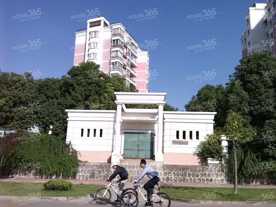 高新区 大蜀山 梦园学区 梦园小区 性价比高 单价16000 无税