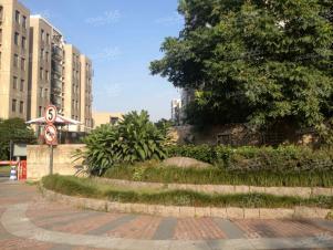 温兴风情苑,杭州温兴风情苑二手房租房