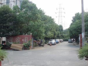 恒茂家园,南京恒茂家园二手房租房