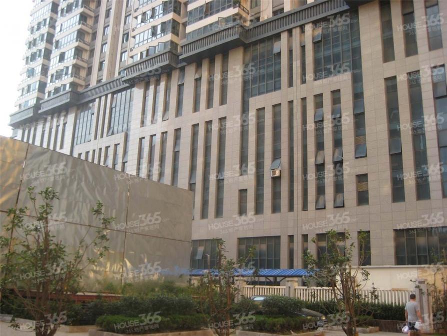 富世广场红小42中双学区电梯房 带燃气