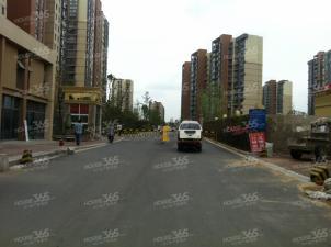 天润城12街区,南京天润城12街区二手房租房