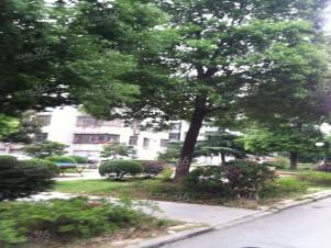 无中阶费 1号线龙江地铁 漓江路 江东北路草场门 新城市广场 阳台