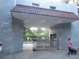 陕西省公路局家属院,西安陕西省公路局家属院二手房租房