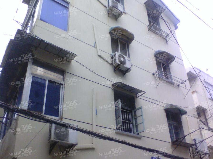 高云岭小区2室1厅1卫55平方产权房简装