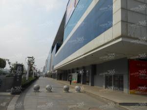 苏宁环球 天润广场 童装营业中 可转让 可出租 房租超低