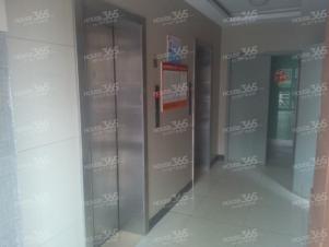 亚东国际公寓2室2厅1卫100平米整租简装