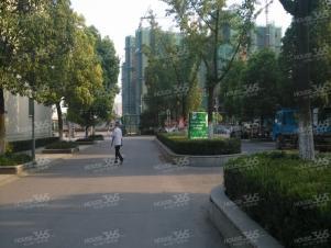 苏宁环球天润广场35平米整租精装