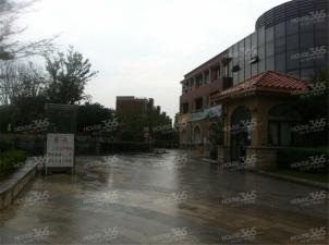 仙龙湾,南京仙龙湾二手房租房