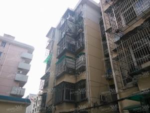 华星公寓,杭州华星公寓二手房租房