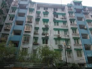 华星路小区,杭州华星路小区二手房租房