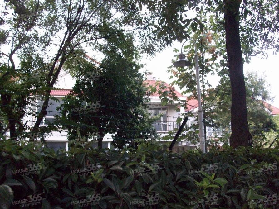康博花园1室1厅1卫45平方产权房精装