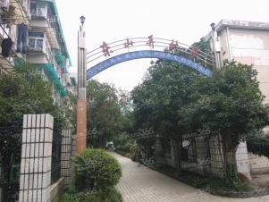 外东山弄,杭州外东山弄二手房租房