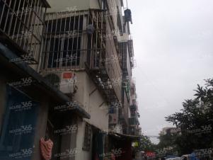 白云新村,苏州白云新村二手房租房