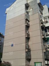 景芳二区,杭州景芳二区二手房租房
