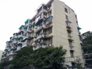 新华路小区,杭州新华路小区二手房租房