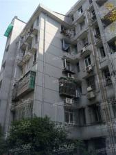 长宁街小区,杭州长宁街小区二手房租房