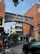 景秋公寓,杭州景秋公寓二手房租房