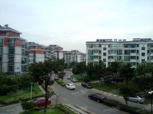 明月港湾,南京明月港湾二手房租房