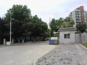 兰翔新村,常州兰翔新村二手房租房