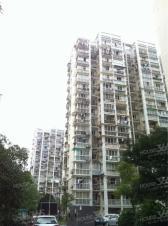 城南家园,杭州城南家园二手房租房