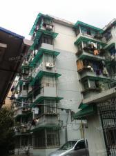 打铁关路37号,杭州打铁关路37号二手房租房