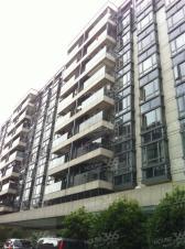 湖滨公寓,杭州湖滨公寓二手房租房