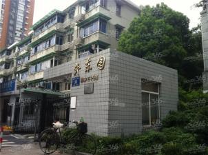 华东园,杭州华东园二手房租房