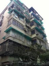 黎明园,杭州黎明园二手房租房