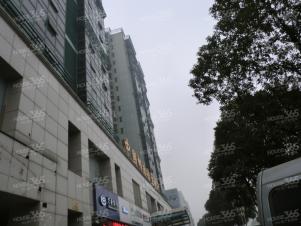 凯悦大厦,苏州凯悦大厦二手房租房