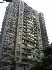 三里家园,杭州三里家园二手房租房